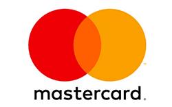 logo master-card
